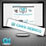 Le Site cedric-debacq.me fête s'est 6 mois ! | La Photographie est ma vision par Cédric DEBACQ | Scoop.it