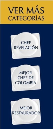 ¿Qué es el capital de trabajo y cómo se debe usar en los nuevos y antiguos restaurantes? | Revista La Barra | Food And Cook | Scoop.it