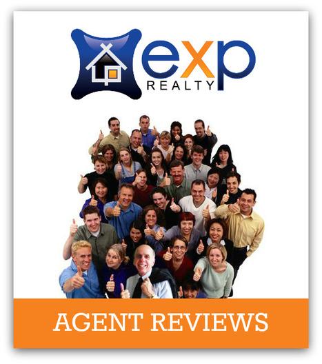EXP Realty Reviews // EXP Agent Feedback | Atlanta GA Real Estate | Scoop.it