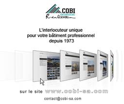 Cap Ingelec s'implante à Brest #Ingénierie   Brest l'Information   Scoop.it
