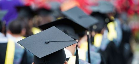 So You Graduated and Want to Start a Company... | Competitive Edge | Scoop.it
