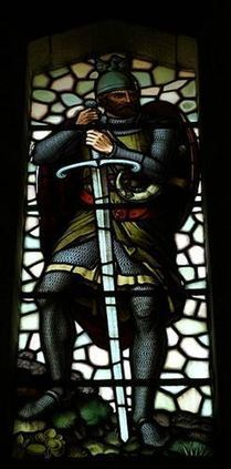 Sir William Wallace was executed - On this day in history | My Scotland | Scoop.it