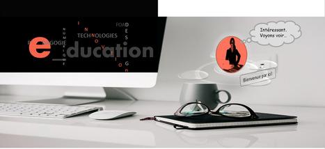 La scénarisation pédagogique en 5 étapes clés |... | Mooc | Scoop.it