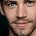 'Fast and Furious' star 'killed by secret society' | The Veritasia Connection | Scoop.it