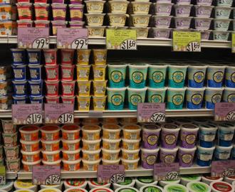 Teach Us, Trader Joe: Demanding Socially Responsible Food | Organic Pathos | Scoop.it