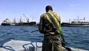 Golfe de Guinée : ouverture d'un sommet pour lutter contre la piraterie maritime | Sûreté et sécurité maritimes - Yaoundé, Cameroun | Scoop.it