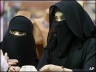 BBC News - Saudi child bride drops divorce from 80-year-old man | Girls of Riyadh: women rights | Scoop.it