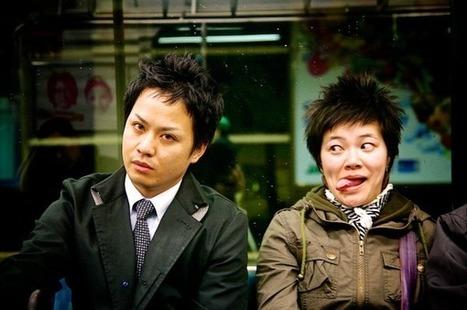 8 #taboos not to break when in #Japan | What makes Japan unique | Scoop.it