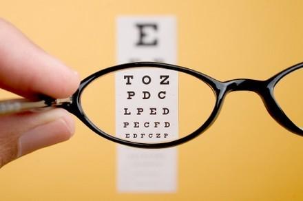 Contact Lenses Harker Heights   Eye Care   Scoop.it