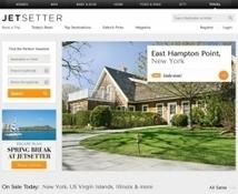 TripAdvisor achète un site de reservation d'hôtels | E-Tourisme Mobile | Scoop.it