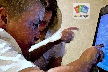 Teaching Children to Code | iColorType Blog | Edtech | Scoop.it