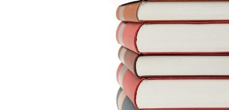 La reutilización de libros y la propiedad intelectual - Blog de Cuatrecasas | Pedalogica: educación y TIC | Scoop.it