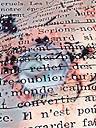 Spirale : Arts – lettres – sciences humaines   L'histoire au quotidien   Scoop.it