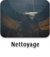 L'importance du nettoyage de la cuve à fuel | yourquietneighbors | Scoop.it