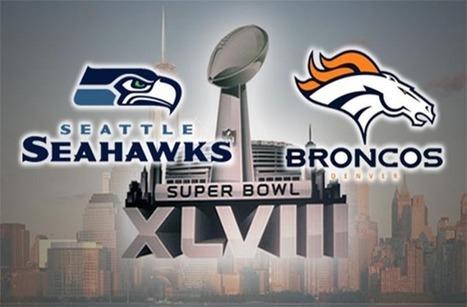 NFL Live Streaming Online PC Laptop Mac iPad PS3 | Sports Live Streaming Online 2013 | Scoop.it