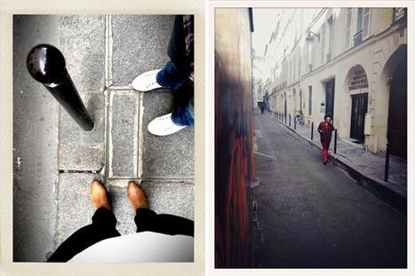 Des photos avec son portable : pourquoi pas ? | communication touristique | Scoop.it
