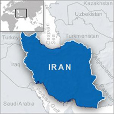 US to Slap Isolated Iran With New Sanctions | Coveting Freedom | Scoop.it