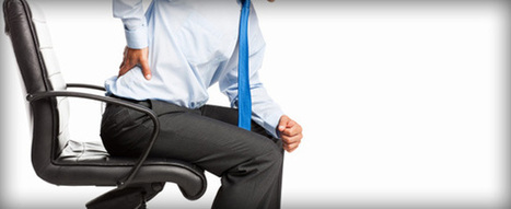 Chair accident injury claims advice Solicitors in U   work injury compensation claim   Scoop.it