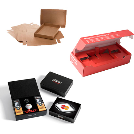 Custom Presentation Boxes   Presentation Box Packaging Solutions   Printing and Packaging.   Scoop.it