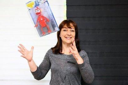 Une école du cinéma d'animation va ouvrir à Toulouse avec l'un des créateurs des Shadoks   Toulouse La Ville Rose   Scoop.it