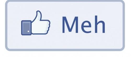 Las emociones son contagiosas en Facebook, según un estudio