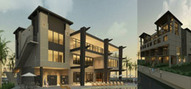 Myelin Group | Koi Residence & Pompano Marina Community Development | Invesca Development Group | Scoop.it