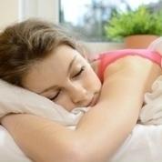 Quels aliments privilégier pour bien dormir ? | DORMIR…le journal de l'insomnie | Scoop.it