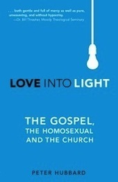 Love Into Light | Book Launch News & Reviews | Scoop.it