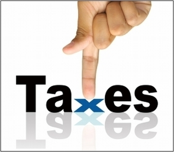 Murray Sharma and Associates Limited is Providing Exclusive Tax Refund Services To Its Clients | Tax Accountant Auckland | Scoop.it