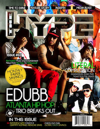 "The Hype Magazine 24/7 News: The Hype Media Group Client EDUBB added to SXSW ""Teach Austin"" Concert Series 