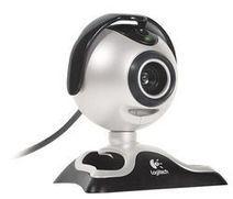 Arnaques sur Internet : le chantage à la webcam | JOIN SCOOP.IT AND FOLLOW ME ON SCOOP.IT | Scoop.it