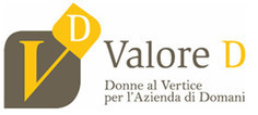 Valore D - Women need coaching to gain top jobs, study shows   Gender-Balanced Leadership   Scoop.it