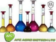 Afc Agro biotech ipo result published | Cineplex | IPO lottery result Download 2014 (Stock  Exchange) | Scoop.it