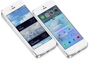 iOS 7 Beta Download Free IPSW - Without Developer Account Firmware For iPhone 5 No Survey with Untethered Jailbreak   iOS 7 Beta Download   Scoop.it