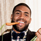Arian Foster: The NFL's Unstoppable Vegan Philosopher | Of Note | Scoop.it