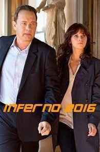 Download Inferno 2016 Full Movie - HD Movies Download | watch free movies online | Scoop.it