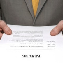 4 Tips for Beating the Curse of Long Term Unemployment - Vault: Blog   Job Searching   Scoop.it