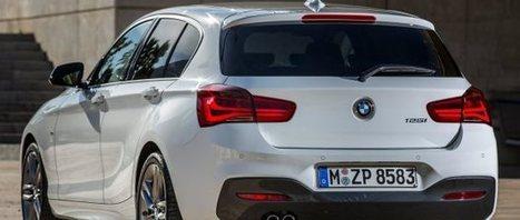 Focus2move| Portugal Car Market -April 2015 | focus2move.com | Scoop.it