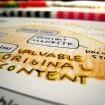 Content Creation: Elements of Successful Content   Content engagement   Scoop.it