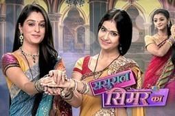Sasural Simar Ka 3rd April 2014 Episode Watch Online Now | IndianDramaSerials | Scoop.it