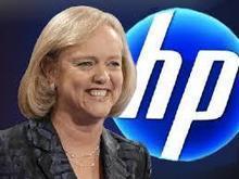 HP se lance dans l'impression 3D - Imprimante 3D prix - Imprimer ses objets en trois dimensions | Poker Edge | Scoop.it