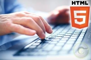 Responsive HTML5 Programming | Web Development Services | Scoop.it