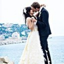 Wedding Angels - Provence Wedding Planners | Wedding Suppliers for France wedding | Scoop.it