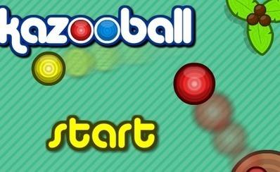 لعبة زوما كازوبال Zuma Kazooball | العاب زوما | kadergtu | Scoop.it