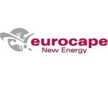 Offre de stage énergie renouvelable : Chef de projet éolien H/F à Montpellier | Emploi et stages en environnement | Scoop.it