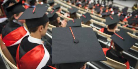 [Belgique Les unifs réclament 15 millions en urgence | Higher Education and academic research | Scoop.it