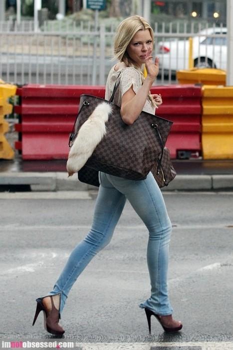 Louis Vuitton Sacs Pas Cher Moda | sac louis vuitton pas cher | Celebrities Movement | Scoop.it