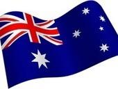 Australia considers liberalisation of Online Gaming, Innovate Gaming | Poker & eGaming News | Scoop.it