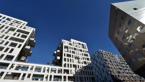 Immobilier : quatre questions à se poser avant d'acheter - La Voix du Nord | Immobilier | Scoop.it