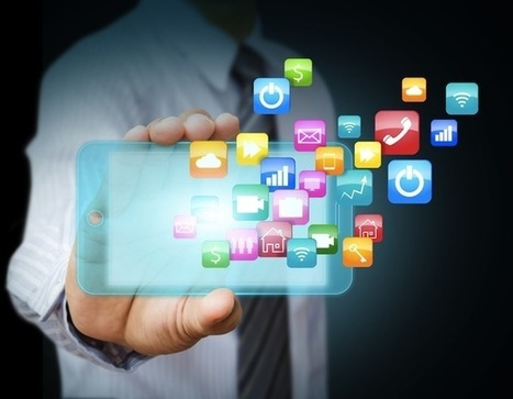 Why Video Advertising is a Must for Your Mobile App or Game | Mobile Technology | Scoop.it